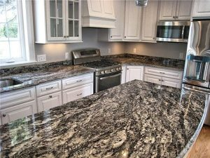 Upgrade Your Countertops with Quartz